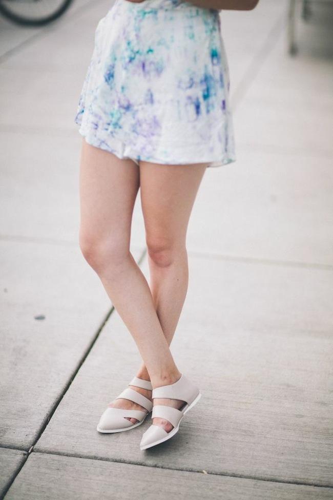 chelsea+lane+zipped+truelane+blog+minneapolis+fashion+style+blogger+bethanyplatter+della+los+angeles+shoedazzle6