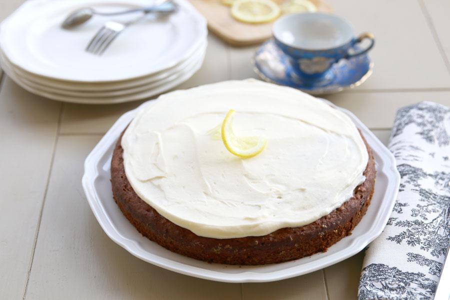rtdbrowning---banana-cake