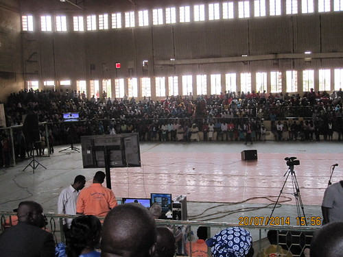 040728-khartoum-10
