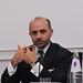 Prof. Guglielmo Fransoni