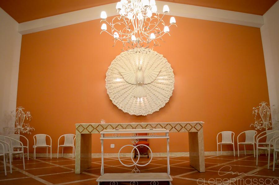 Casamento 500 Hotel Golfe Guaratinguetá-47