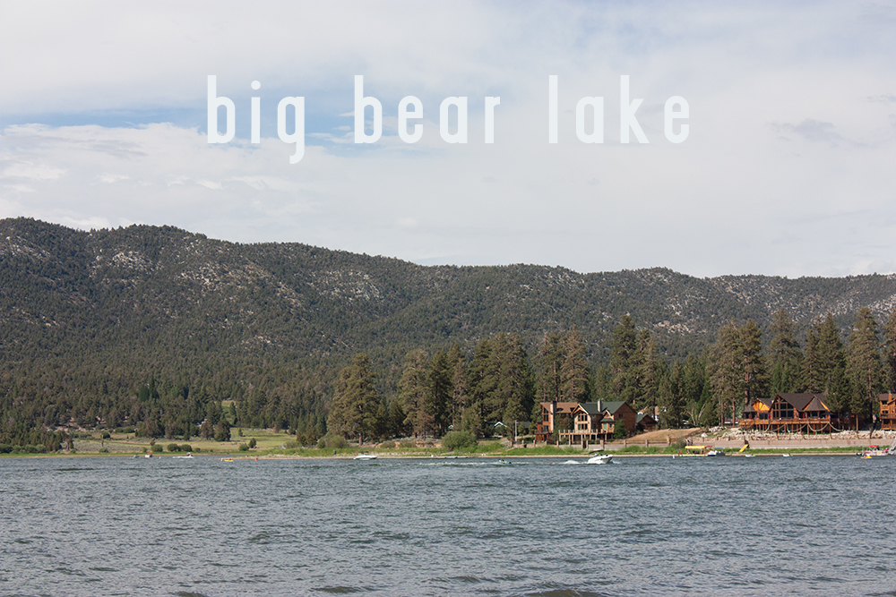 big-bear-lake-2