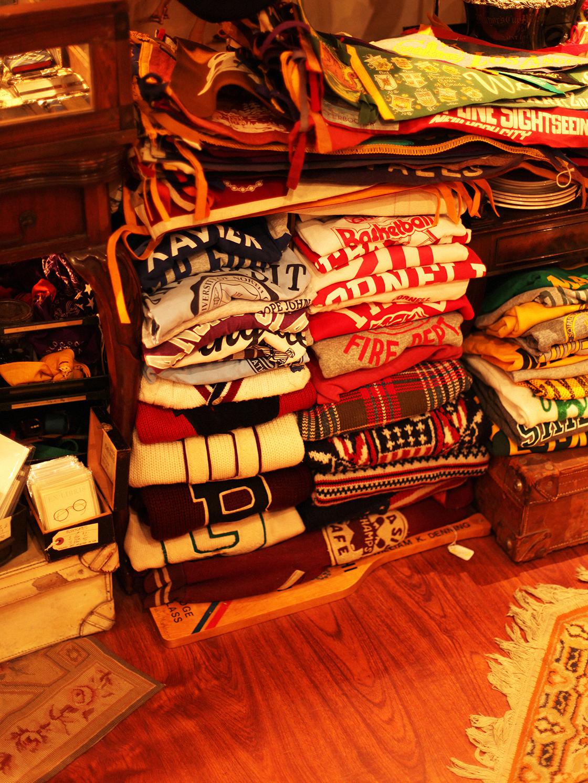 fine & dandy shop 5