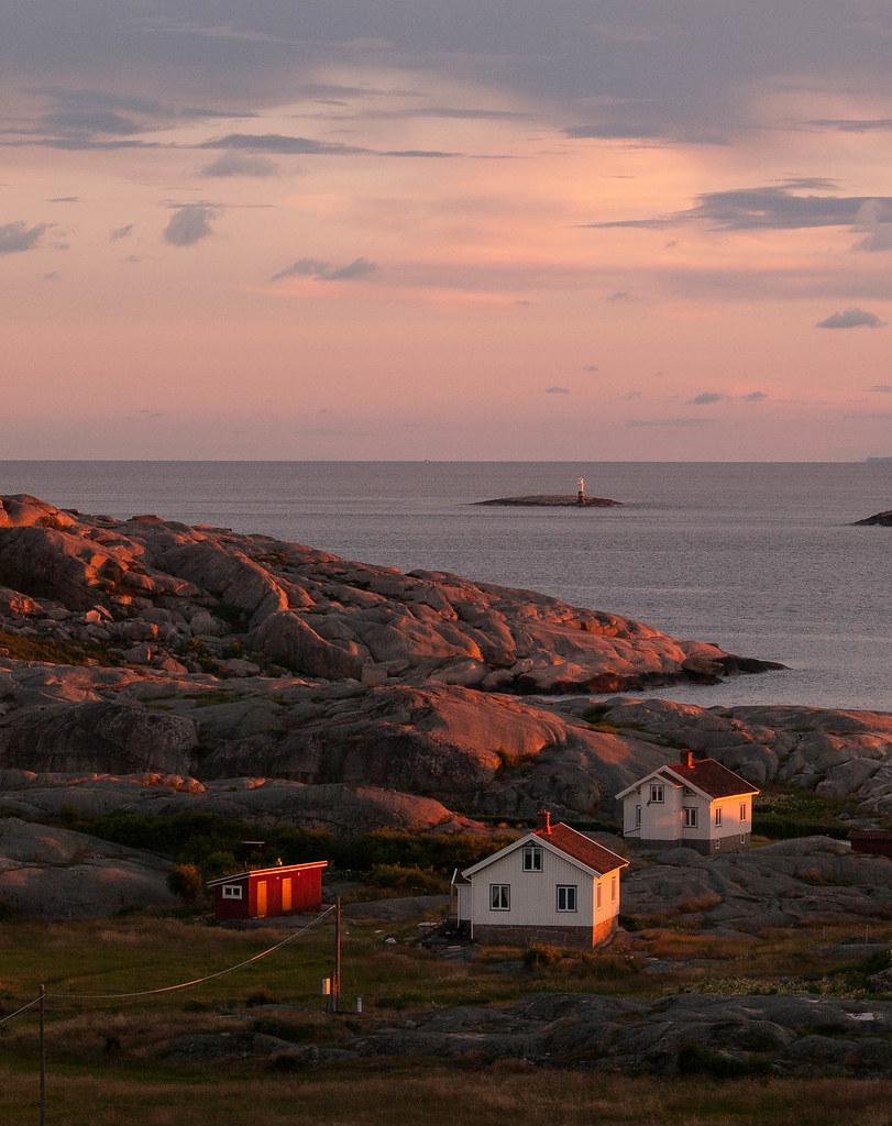 solviks camping