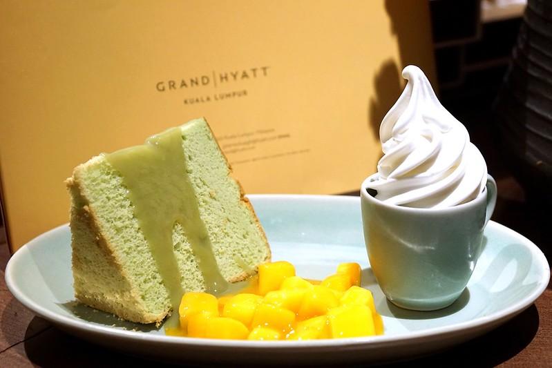ramadan grand hyatt - buka puasa buffet-012