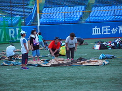 140731-0801_Jingu_stadiumcamp_0092