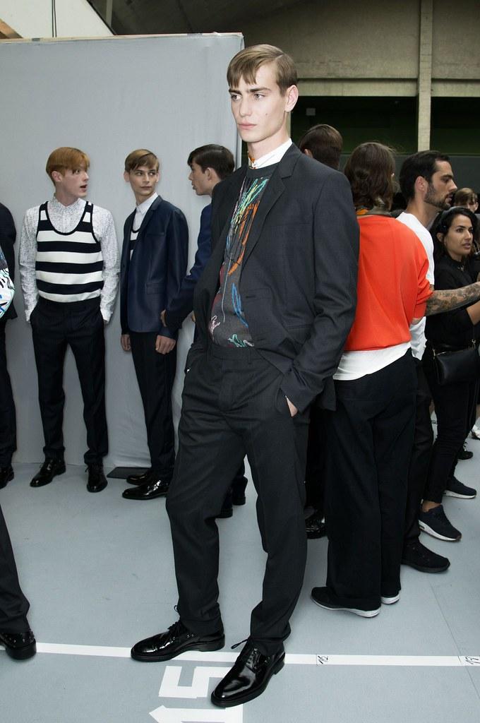 SS15 Paris Dior Homme244_Ben Allen(fashionising.com)