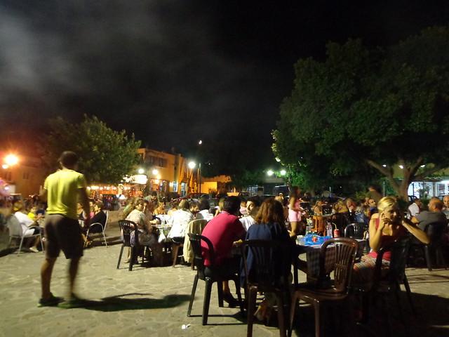 Συναυλία Δόξας Ψίνθου - Χάλαντας, Χατζάκης - Ψίνθος by Psinthos.Net, on Flickr