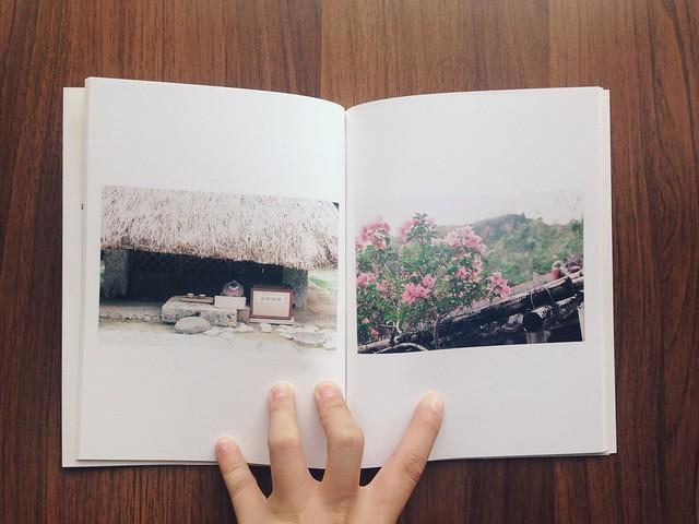 201407-沖繩相片書08