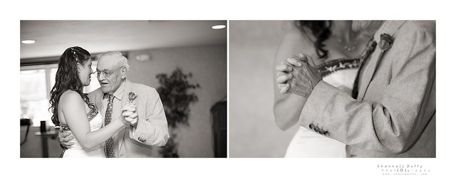 Winston Salem Wedding Photographer_0949