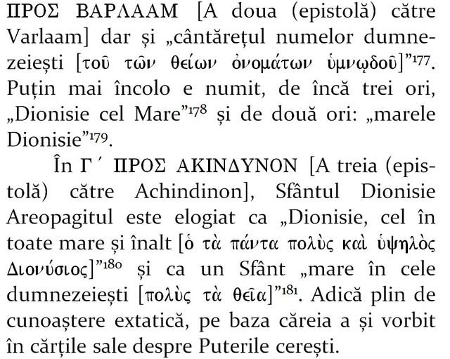 Dionisie 35
