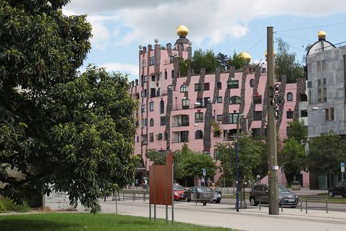 Magdeburg044