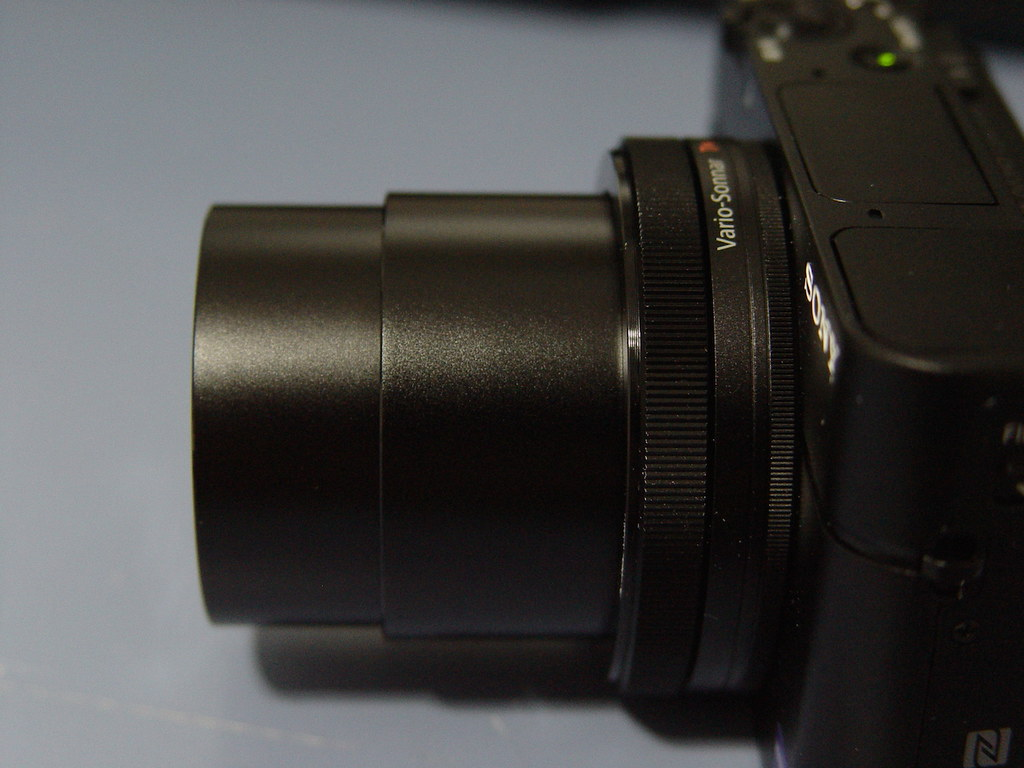 DSC00382