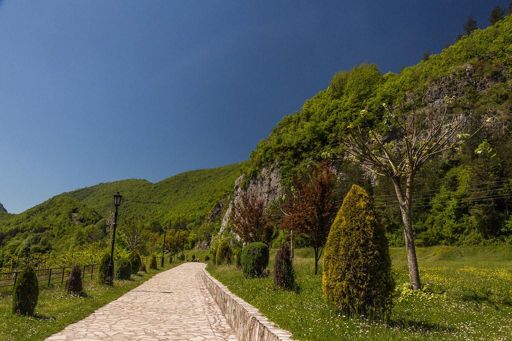 Montenegro-538