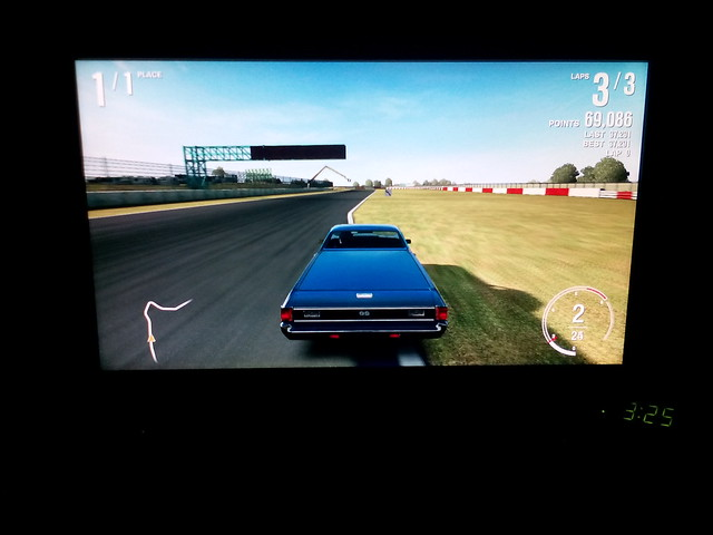 Silverstone 3 Track Drift Event [Ends 8/12] - Page 2 14706375698_bf67c179de_z