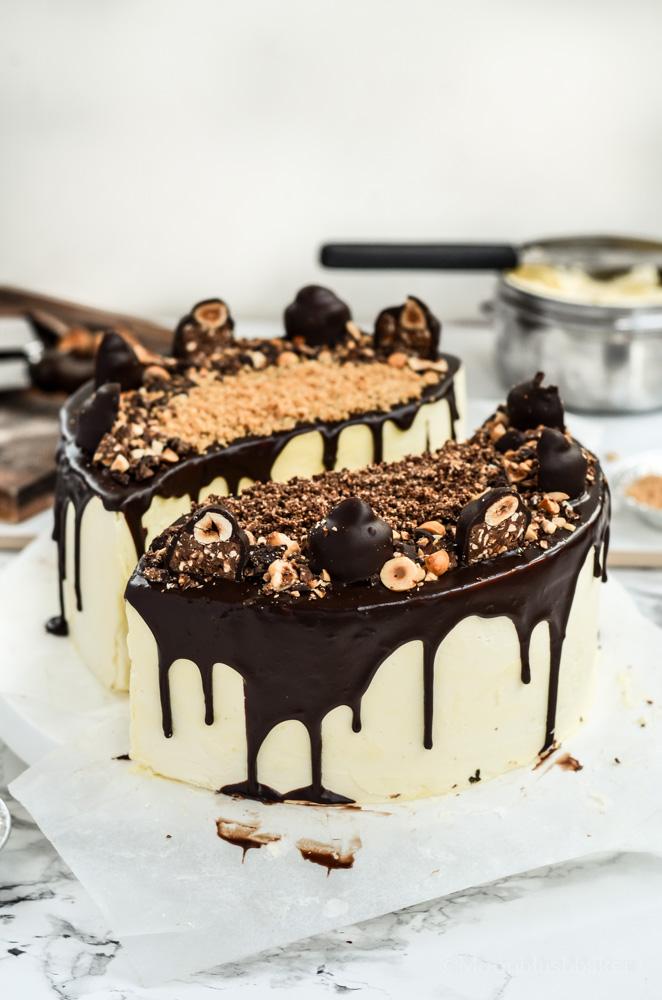 baci cake (10 of 1)