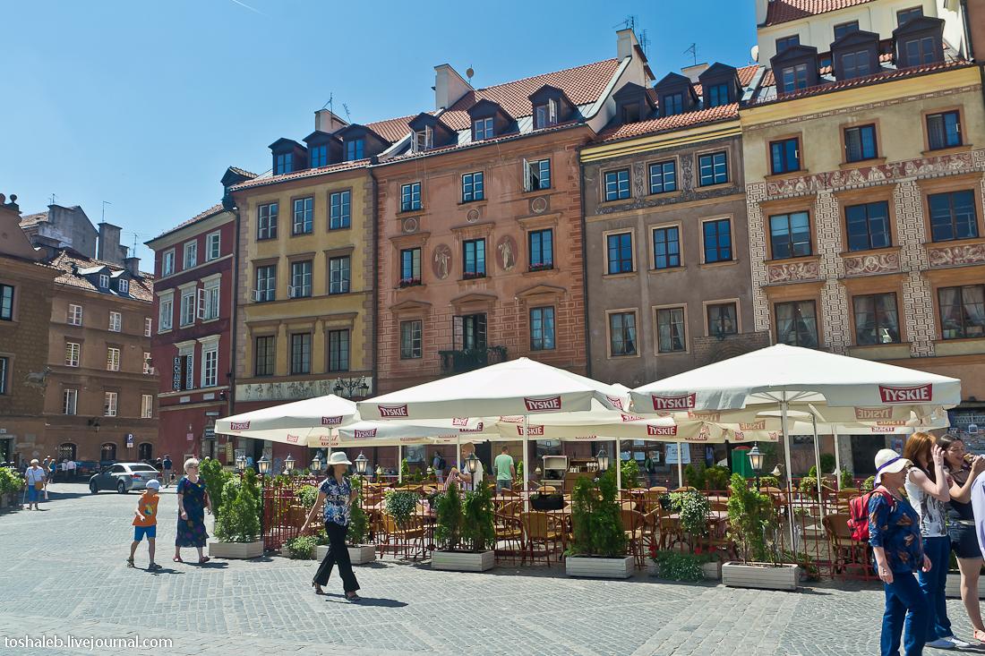 Варшава-81