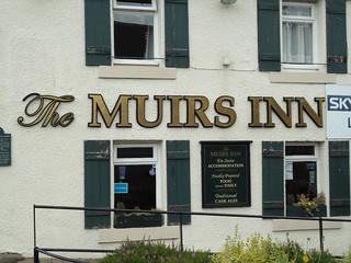 The Muirs Inn