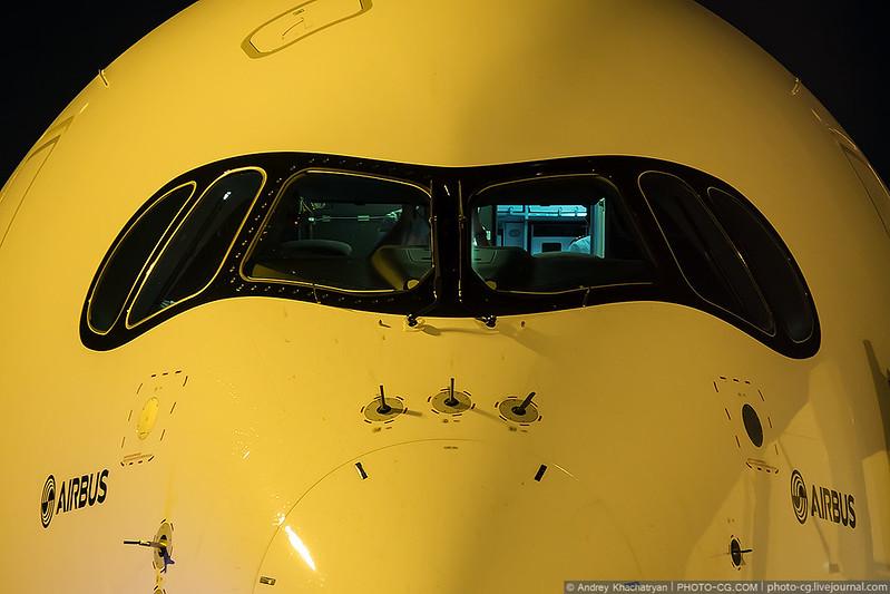 SVO_A350_DSC08245_edit_resize_(c)