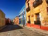OAXACA TOWN I