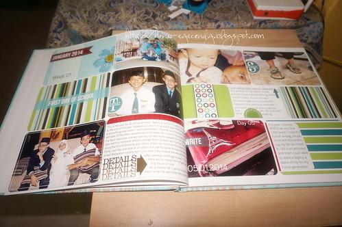photobook-8