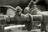 Liquid nitrogen /1