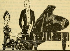 "Image from page 244 of ""Programme"" (1881)"