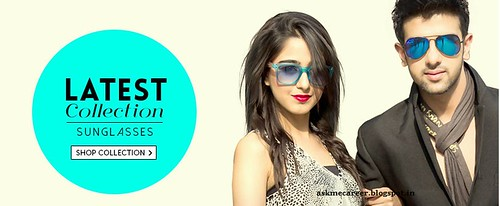 lenss latest-collection-sunglasses-7