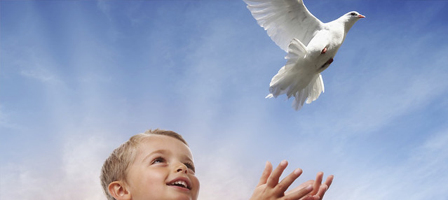 AUGUST 23, 2014 TODAY'S OFFERING – BC MINISTRIES