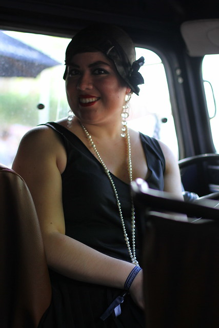 Jazz Age Lawn Party - Summer 2014 031