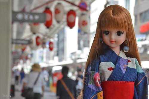 140716-101114_satsuki