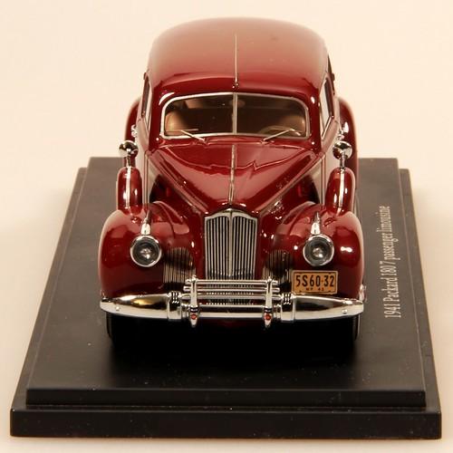 www.esvalmodels.com  1941 Packard ma_ft