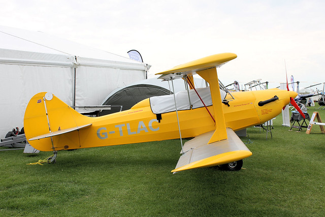 G-TLAC