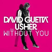 David Guetta – Without You (feat. Usher)