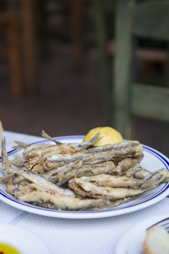 food-friedanchovies