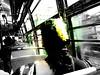 urban fancy... jasmine... Trichy... bus... some dreams