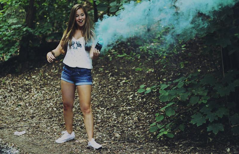 smoke (151) Kopie