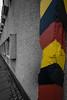 Grenzland by kwussow09