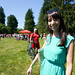 Liberal BBQ in Vancouver with Justin Trudeau and Jodie Emery by Cannabis Culture
