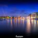 Amsterdam, Noord-Holland, Netherlands by Stewart Leiwakabessy