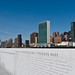 Small photo of Franklin D. Roosevelt Four Freedoms Park