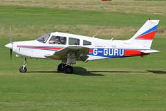 G-GURU