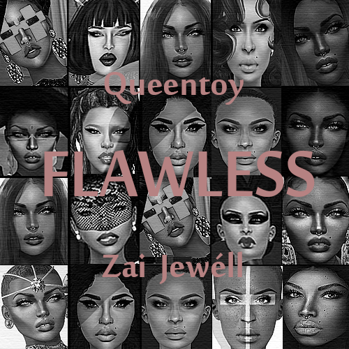 Flawless (The Remix)