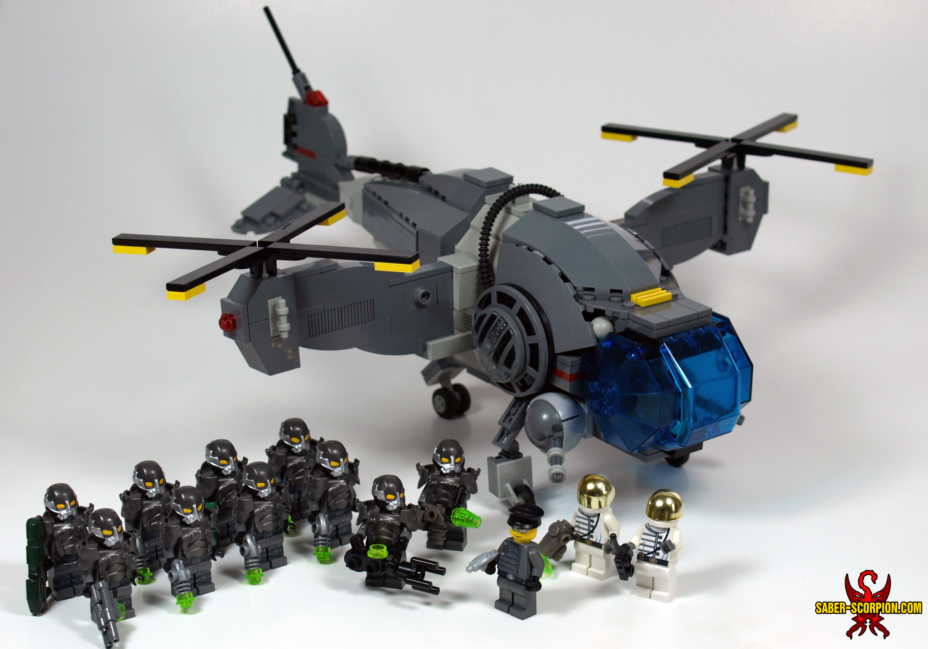 army helicopter toy with 14837918461 on 151790672891 besides Wholesale Lego Army Soldiers likewise Army Coloring Pages as well Kriegsschiff additionally Watch.