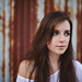 Lauren - Sigma lens and Capture One test by Jamie M. / jcm-photo.com