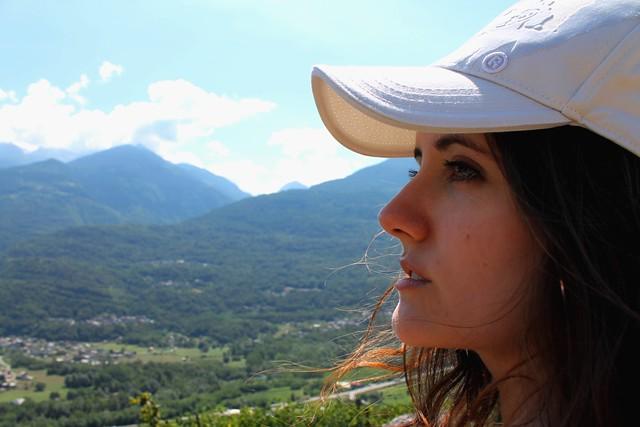Montagna01FB
