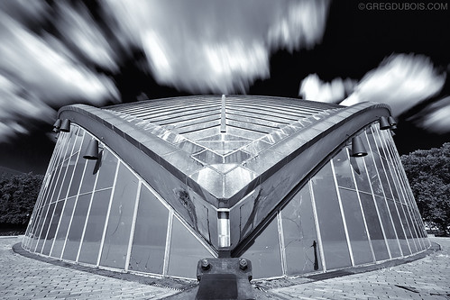 city longexposure windows cambridge summer sky urban blackandwhite bw usa sunlight white motion black building glass boston skyline architecture clouds contrast canon silver photography movement day cityscape unitedstates cloudy mit steel massachusetts newengland dramatic wideangle lookingup lookup nd daytime dramaticsky modernarchitecture cloudscape eerosaarinen cloudysky midcenturymodern abstractarchitecture mitcampus cumulous ndfilter blackandsilver cloudmovement kresgeauditorium cambridgemassachusetts daytimelongexposure neutraldensity bostonarchitecture extremeexposure cambridgearchitecture canon6d mitarchitecture massachusettsarchitecture cloudmotion silverefexpro unusualviewsperspectives graphicarchitecture kresgeauditoriummit gregdubois gregduboisphotography shearglass