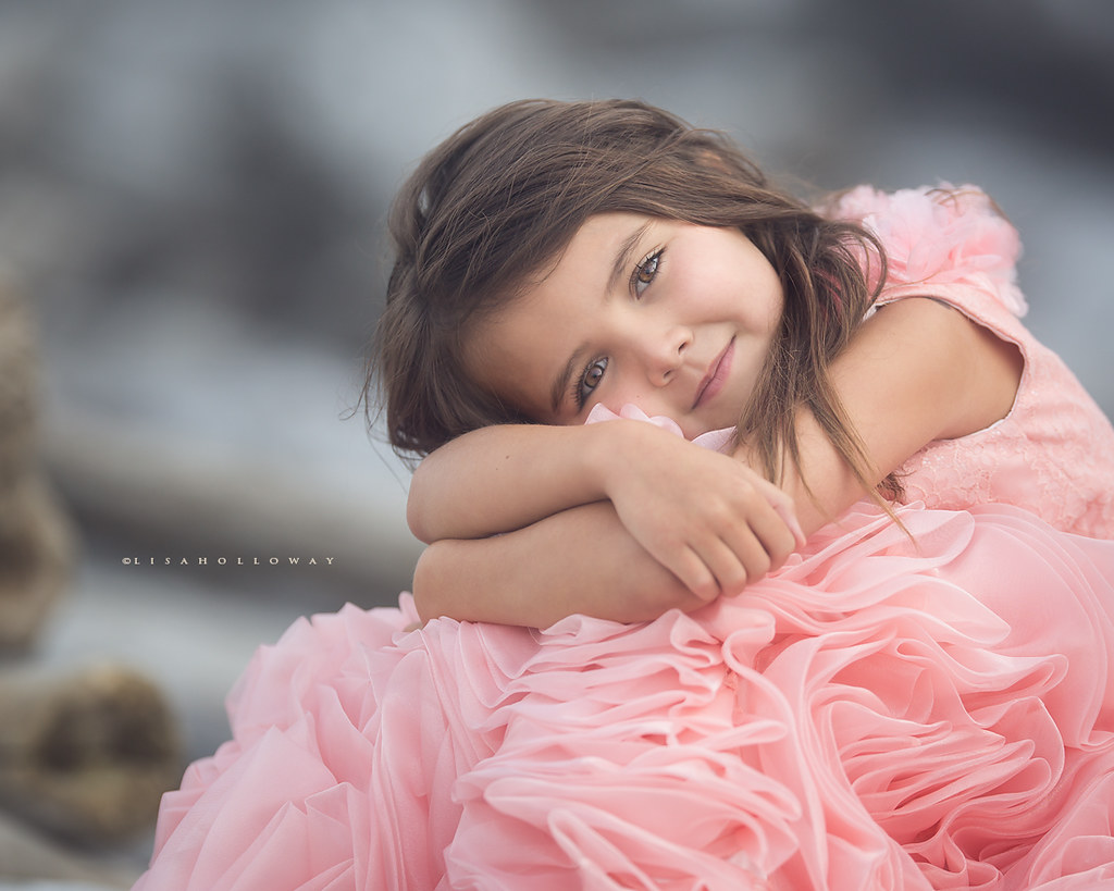 Sweet angel images 30