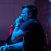 Ibiza - ATB at Ibiza Calling, Space Ibiza 2014