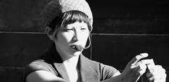 Fringe on the Mile 2014 084